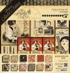 Communique Deluxe Collectors Edition - Graphic 45