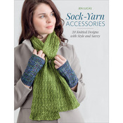 Sock-Yarn Accessories - Martingale & Company