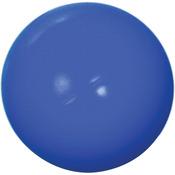 """Blue - Virtually Indestructible Ball 4.5"""""""