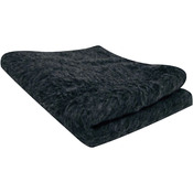 "Medium - Scoochie Poochie Bed And Crate Pad 29.5""X39.25"""
