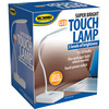 White - Super Bright LED Touch Lamp