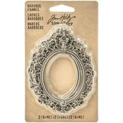 Idea-Ology Baroque Frames