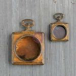 Pocket Watches - Mechanicals - Prima