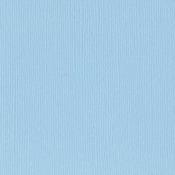 Starmist Mono Adhesive Cardstock - Bazzill