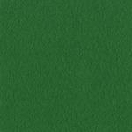 Bazzill Green Mono Adhesive Cardstock - Bazzill