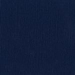 Admiral Mono Adhesive Cardstock - Bazzill