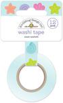 Sweet Seashells Washi Tape - Doodlebug
