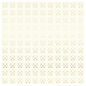 Arrow Foil 12 x 12 Sheet - Pinstripes - Echo Park