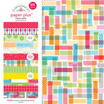 Primary Paper Plus Pack - Doodlebug
