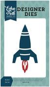 Rocket Die Set - Pinstripes - Echo Park
