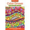 Color Dream Coloring Book - Design Originals