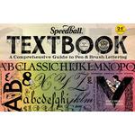 Speedball Textbook Centennial Edition