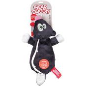 Black Skunk - Hear Doggy Flattie