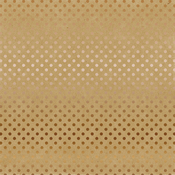 Kraft Copper Foil Specialty Sheet - Carta Bella