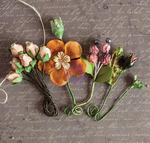 Spring Prism Floralia - Relics & Artifacts - Prima
