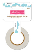 Clouds Washi Tape - Bella Blvd