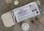 IOD Paper Clay - Art Decor - Prima