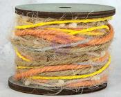 Luminitsa Gypsy Cord - Prima