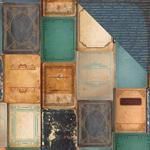 Books Paper - Story Book - KaiserCraft