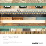 Story Book 6 x 6 Paper Pad - KaiserCraft