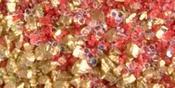 Heart Throb - WOW! Embossing Powder 15ml