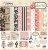 Belle Vie Collection Pack - Julie Nutting - Photoplay