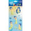 Joy - Disney Inside Out Stickers