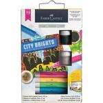Urban Brights Mix & Match Gelatos Kit