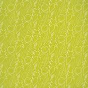 Bloom Paper - Attwell - Fancy Pants