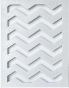 Foam Shaker Kits<br>Queen