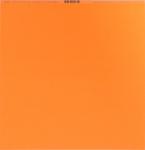 Orange Crush Smoothies 12 x 12 Cardstock - Bazzill