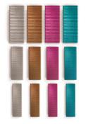 Multi Staple Pack Of 500 - Staple Board - WRMK