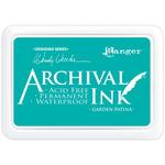 Garden Patina - Wendy Vecchi Designer Series Archival Ink Pad