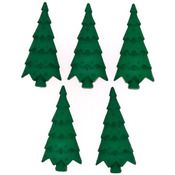 Whispering Pines - Dress It Up Holiday Embellishments