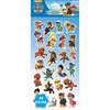 Paw Patrol Mini Characters Stickers