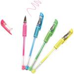 Soft Pastels - Scrapbook Gel Pens 4/Pkg
