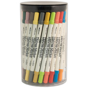 61 Colors - Tim Holtz Distress Markers Tube Set 61/Pkg