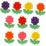 Garden Gems - Dress It Up Embellishments