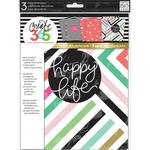 Create 365 Happy Planner Covers - MAMBI