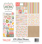 Beautiful Mom Collection Kit - Echo Park