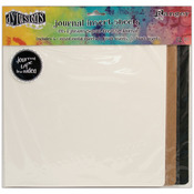 Dyan Reaveley's Dylusions Journal Inserts, Square