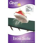 Iron Sole