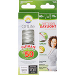 15w - OttLite TrueColor Replacement Bulb