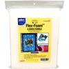 "20""X60"" - Flex-Foam 2-Sided Fusible Stabilizer"