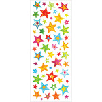 Star Bright - Foil Stickers