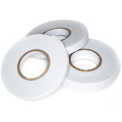 3D Pop Dot Dual-Adhesive Foam Mount Tape