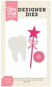 Tooth Fairy Designer Die - Echo Park