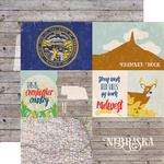 Nebraska Paper - Stateside - Echo Park