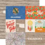 Oklahoma Paper - Stateside - Echo Park