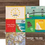 Rhode Island Paper - Stateside - Echo Park